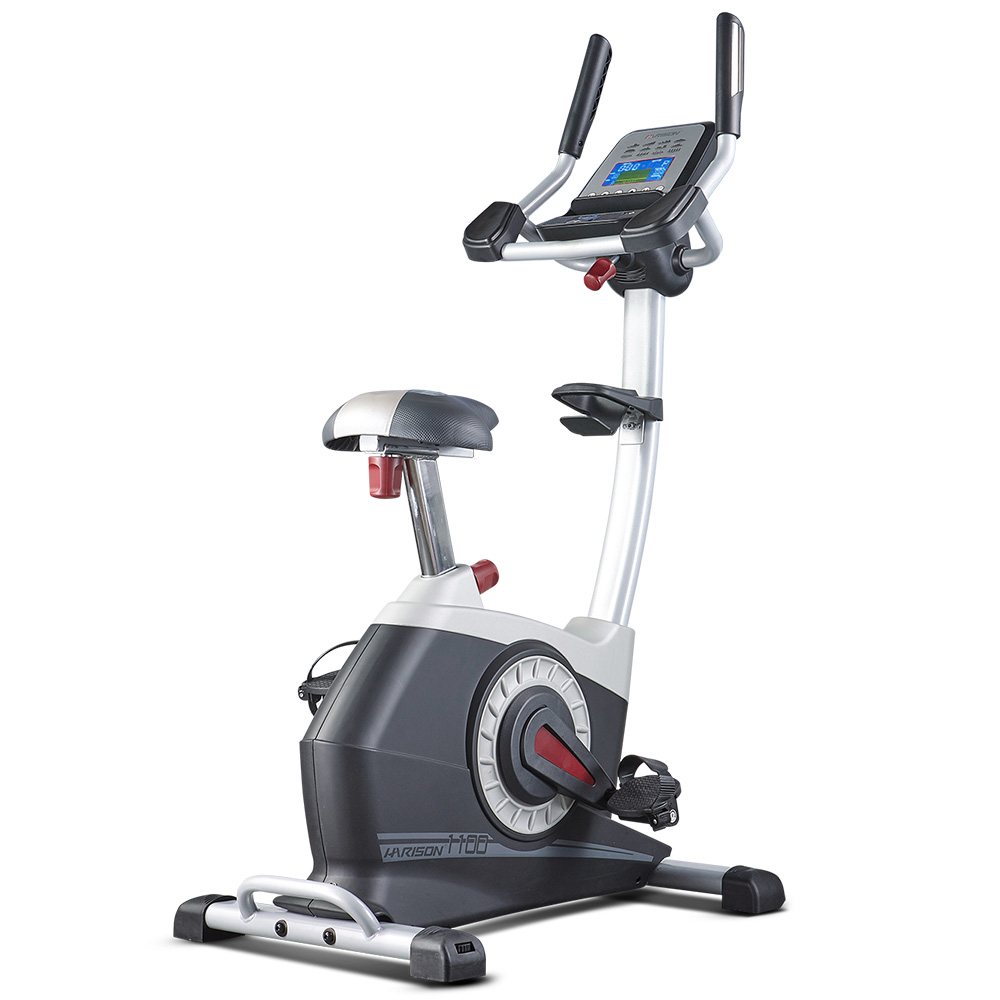 Elliptical Bike For Home Use: Treadmill, Elliptical Trainer, Indoor Cycling