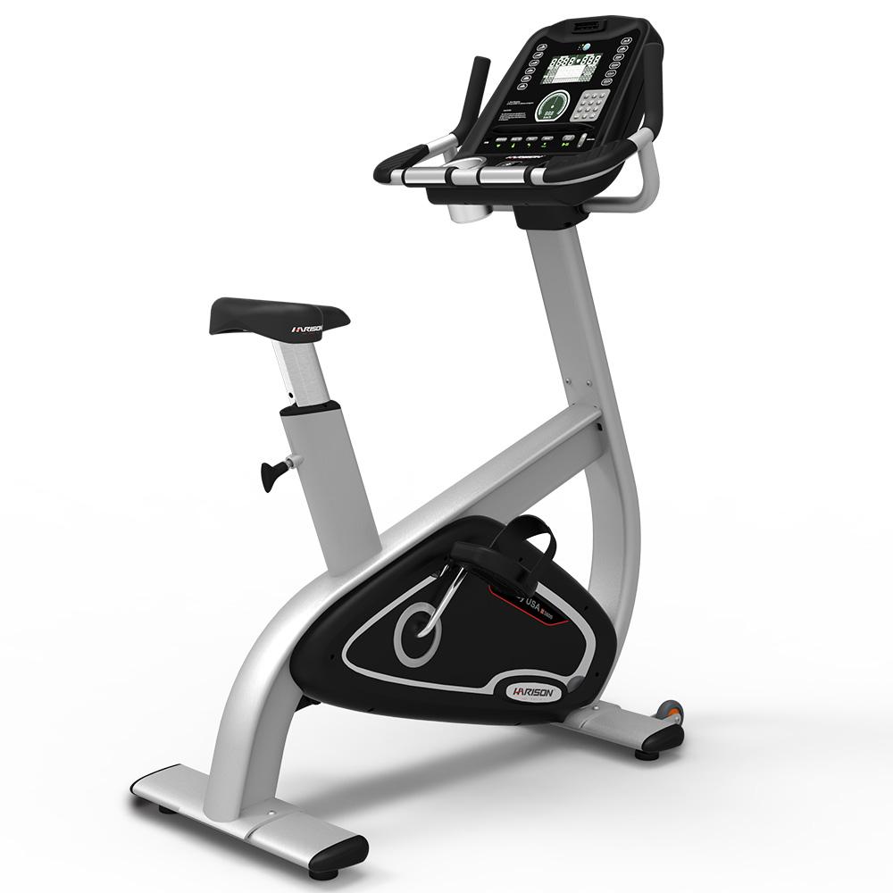 Elliptical Bike Commercial: B3800 Commercial Exercise Bike