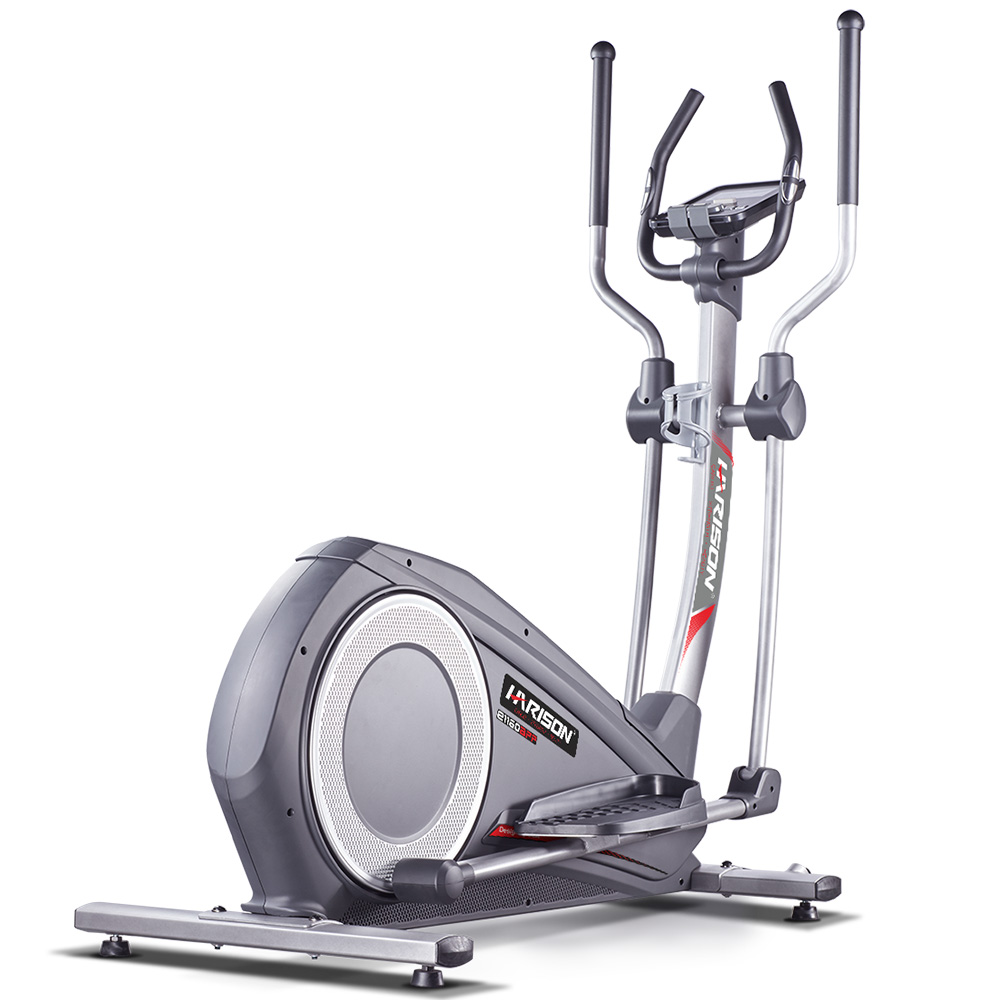 E1160APP Elliptical Machine – Treadmill, Elliptical ...