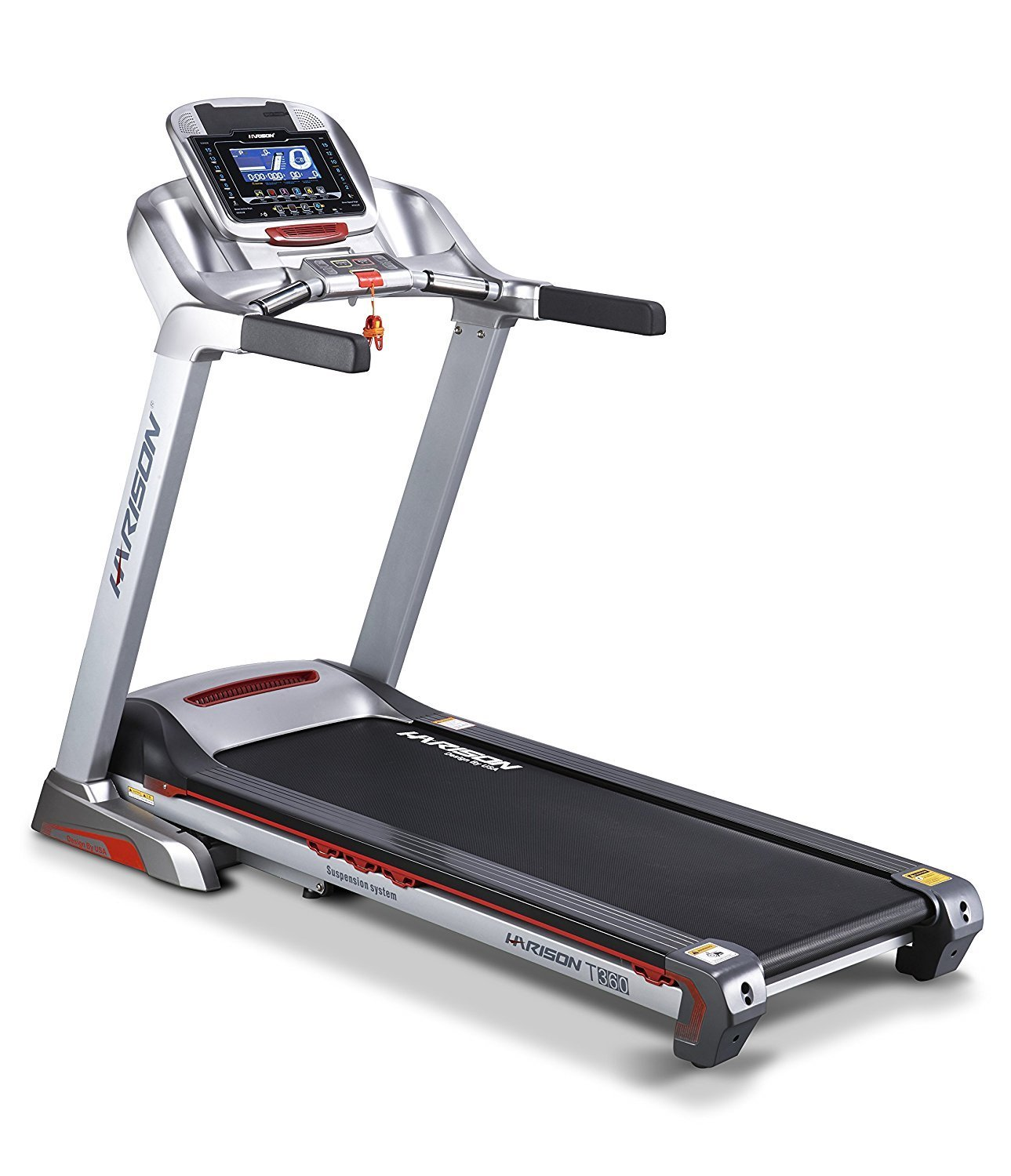 Treadmill Or Stationary Bike For Home Bicycling And The