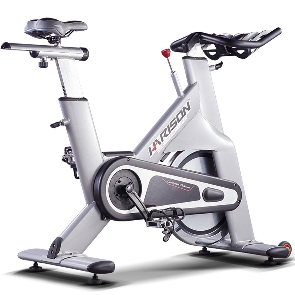 Elliptical Bike Commercial: B3850 Commercial Exercise Bike