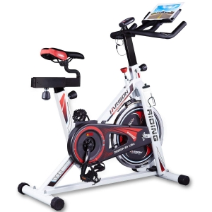 harison indoor cycling bike