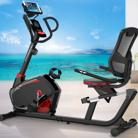 How To Choose Stepper Machine For Workout Treadmill