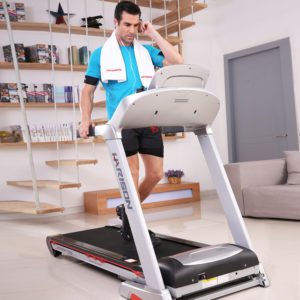 commercial treadmills for sale
