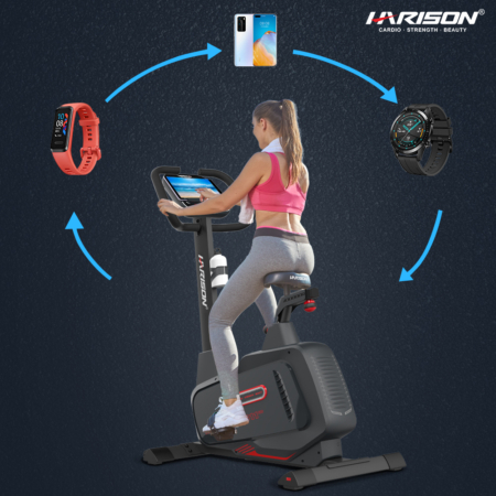 HARISON Discover B11 Tech Stationary Bike