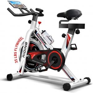 harisonfitness bikes home gym
